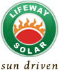 Lifeway Solar Private Limited